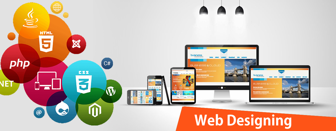 Select the right Web Design Services For The Website – Pretty Software