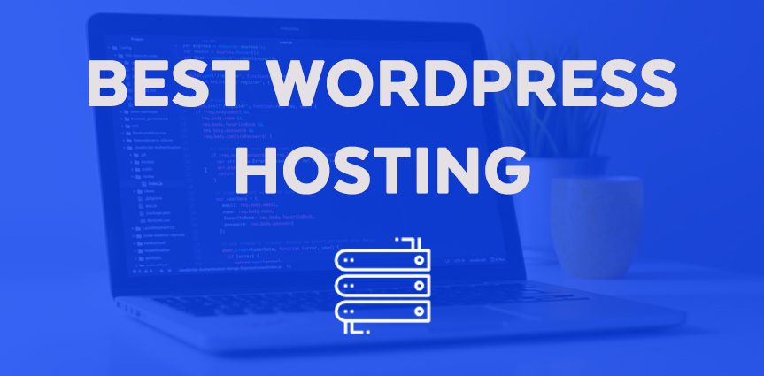 Why Managed WP Hosting is a Smart Choice for WordPress Websites – Pretty  Software